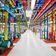 USA starten Monopolverfahren gegen Google