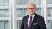 Ex-DZ-Banker soll Commerzbank-Aufsichtsrat führen