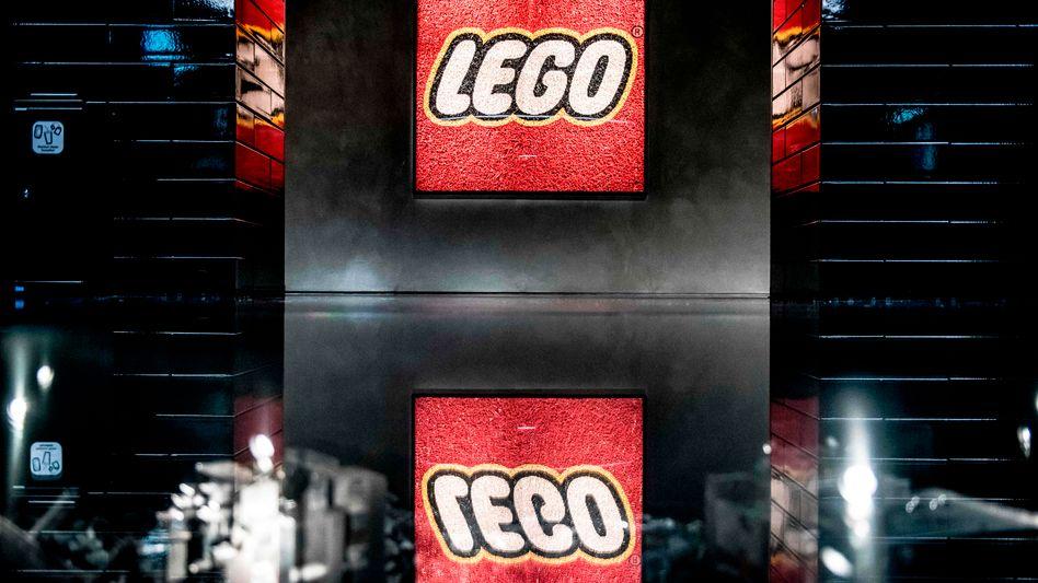 Änderungen im Verwaltungsrat: Enkel von Legoerfinder verlässt Gremium