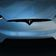 Tesla ist wertvollster Autobauer der Welt