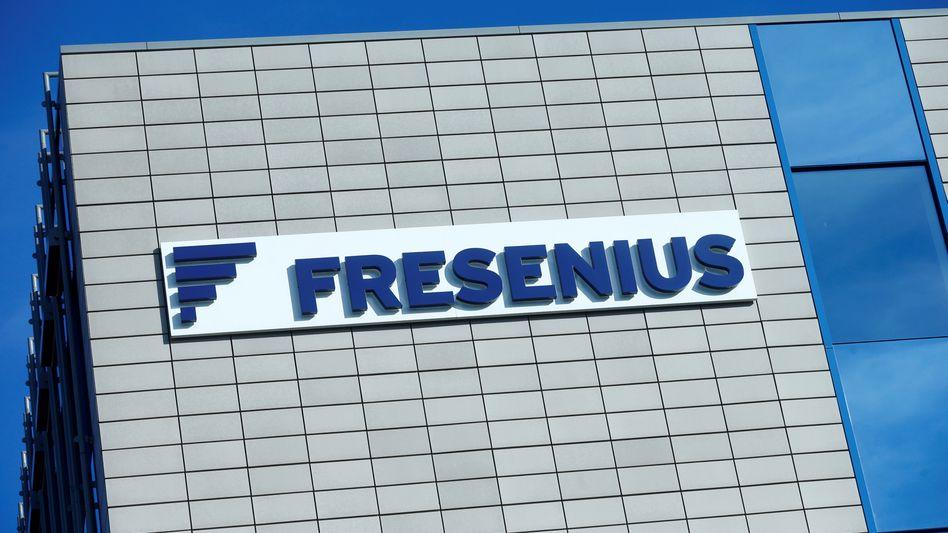 Fresenius muss Akorn nicht übernehmen. Das Urteil des US-Gerichts lässt Anleger durchatmen
