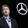 Wie der neue CEO Daimler umkrempeln will