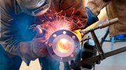Deutschland droht Wachstumseinbruch durch fehlende Fachkräfte