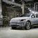 Warum China für deutsche Autohersteller ungemütlich wird