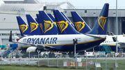Ryanair erwartet Preisschlacht – mit 5-Euro-Tickets