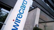 Polizei durchsucht Wirecard-Büros in Singapur