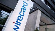Die missbrauchte Wirecard Bank