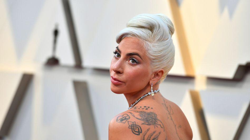 Die Großen unter Vertrag: Hedgefonds-Milliardär Bill Ackman investiert in Lady Gaga, Taylor Swift und Co.