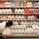 Läuft die US-Inflation aus dem Ruder?