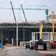 Werk bei Berlin soll weltgrößte Batteriefabrik werden