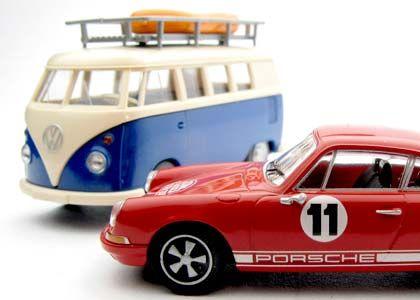Porsche und VW: Die Bedingungen für den Anteilskauf sind nicht besser geworden