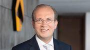 IT-Vorstand der Commerzbank droht der Rausschmiss