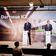 Deutsche Bahn vergibt Milliardenauftrag an Siemens