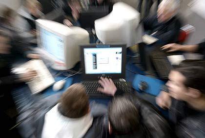 Breitband: Freenet und Hansenet verkaufen Anschlüsse von Netzbetreiber QSC
