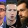 """Tech-Bosse warnen vor """"Kollaps der Internetkommunikation"""""""