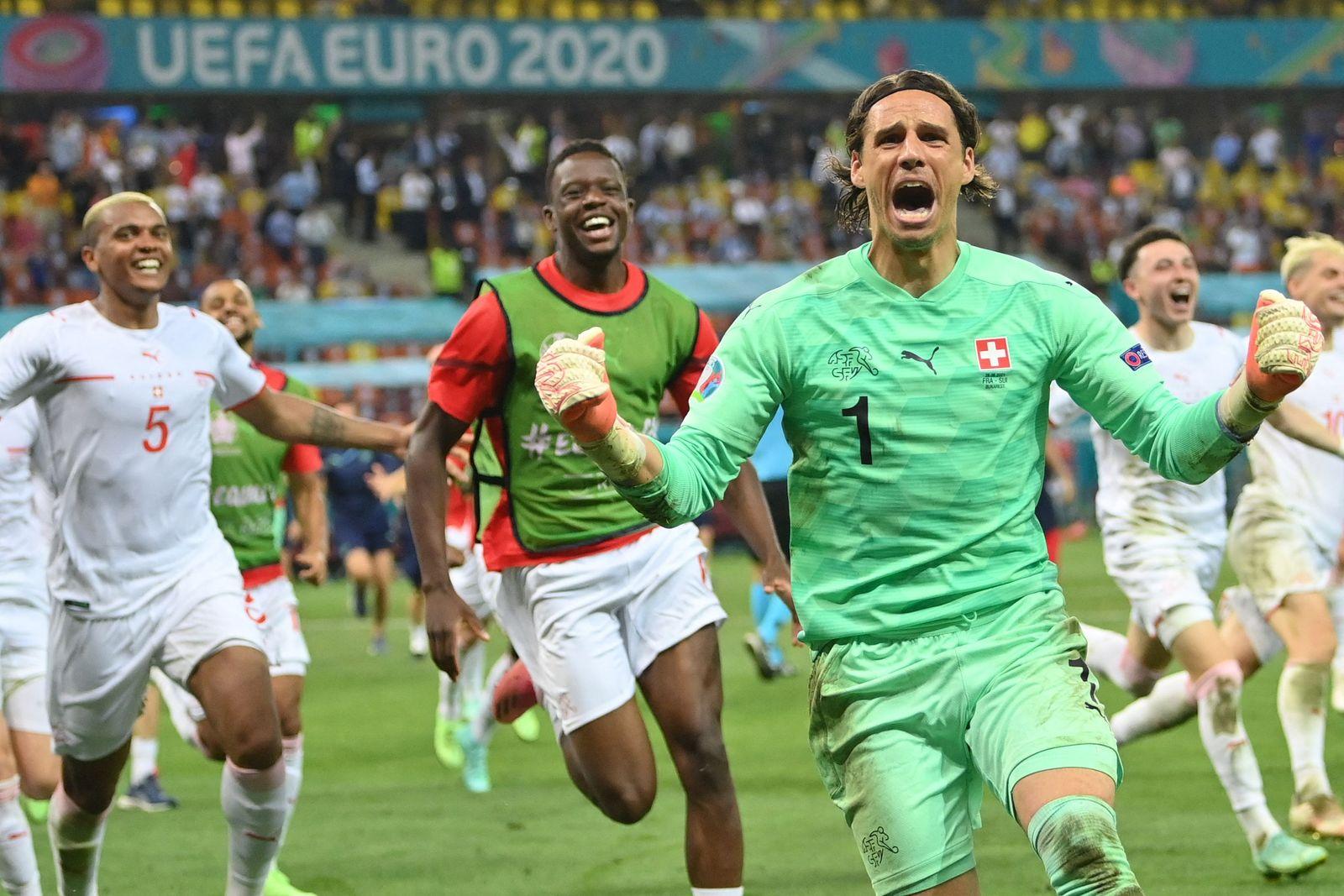 FBL-EURO-2020-2021-MATCH41-FRA-SUI