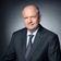 Martin Richenhagen geht zu Daimler Trucks