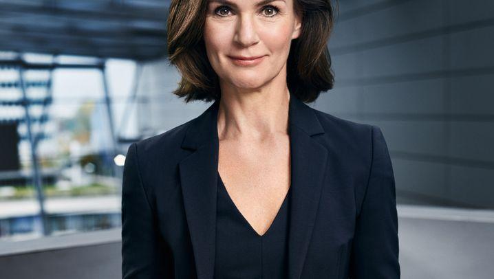 Neue Vertriebsvorständin bei Audi: Diese 21 Auto-Managerinnen sollten Sie kennen