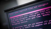 Hackergruppe Revil erpresst bis zu 1500 Unternehmen