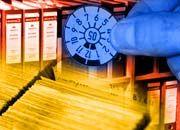 Soll Gesetze auf belastende Folgen für die Unternehmen prüfen: Der Bürokratie-TÜV