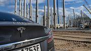 EU bewilligt Subventionen für Batterieproduktion von BMW und Tesla