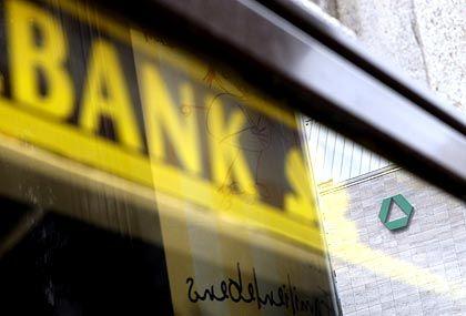 Commerzbank plus Dresdner: Der klare Gewinner?