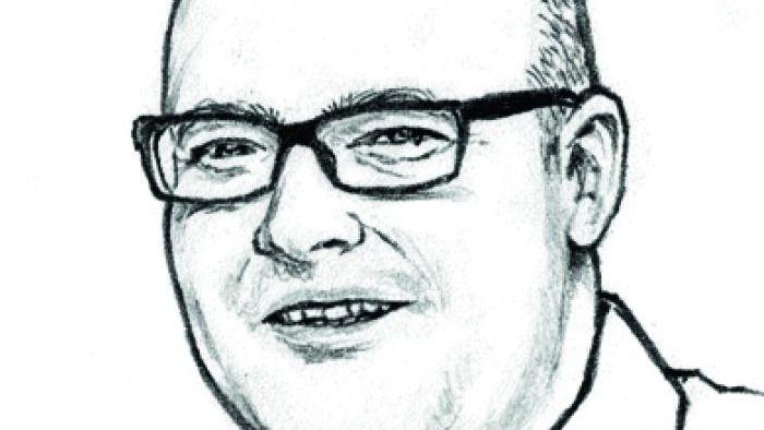 Leonard Dobusch ist Juniorprofessor für Organisationstheorie an der Freien Universität in Berlin. Er ist zudem regelmäßiger Blogger bei Netzpolitik.org.