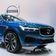 Volvo plant offenbar Milliarden-Börsengang