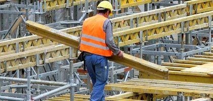 Balanceakt: Die Wirtschaft erholt sich, doch die Kurzarbeit in Deutschland sorgt für eine trügerische Ruhe