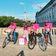 Foodpanda kommt in weitere deutsche Städte