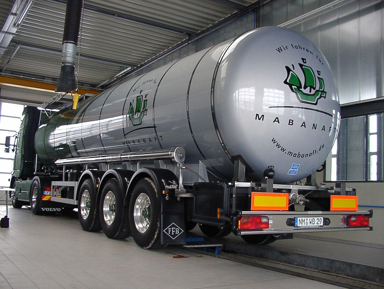 Mabanaft_Europe_Germany_Frankfurt_Truck_2004-03-06_1