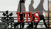 UBS verwaltet so viel Geld wie nie zuvor