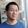 Tiktok-Mutter beugt sich Druck aus Peking