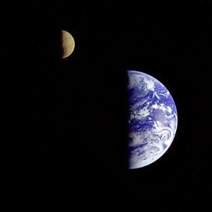 Planet in Gefahr: Wie viel will die Menschheit in den Klimaschutz investieren - 1, 3 oder 5 Prozent der Wirtschaftsleistung?