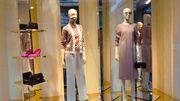 Wie ein US-Investor die Glamour-Firma Escada plündert