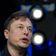 Warum sich Elon Musk mit dem Flashmob verbündet
