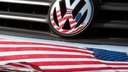 Volkswagen hat neuen Ärger in den USA