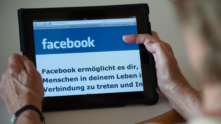 Hedgefonds: Die Facebook-Jünger