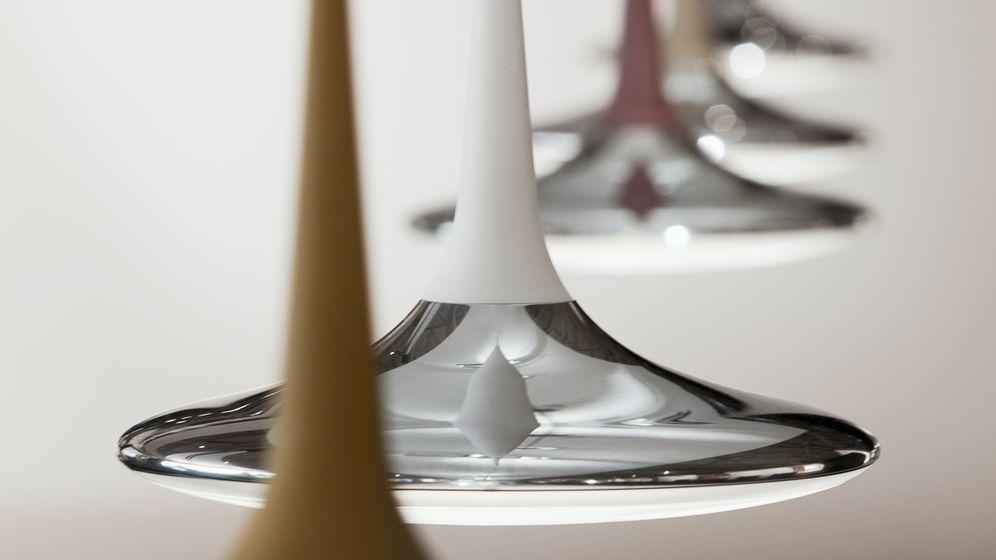 German Design Award 2013: Reduzierte Formen