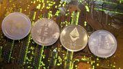 Eine der größten Bitcoin-Börsen wird Opfer eines Hackerangriffs