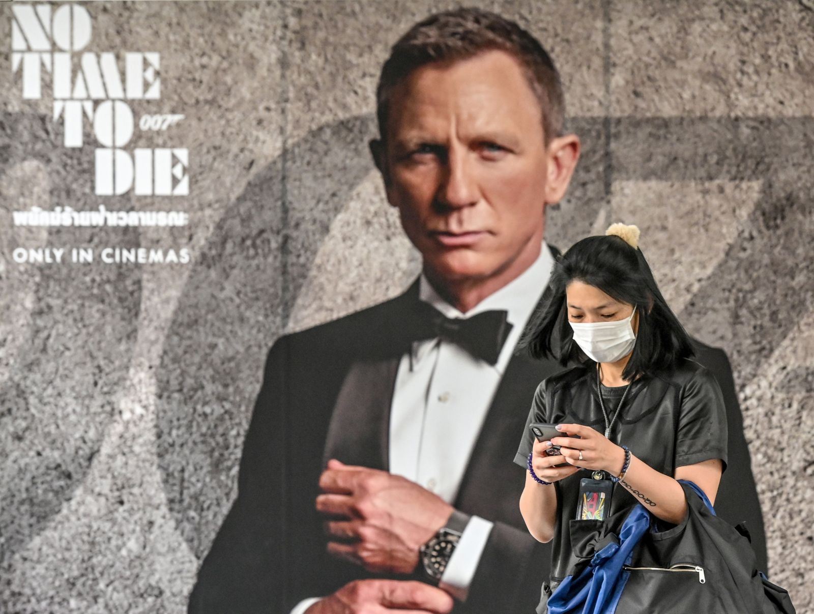 FILES-THAILAND-US-ENTERTAINMENT-FILM-BOLD-HEALTH-VIRUS