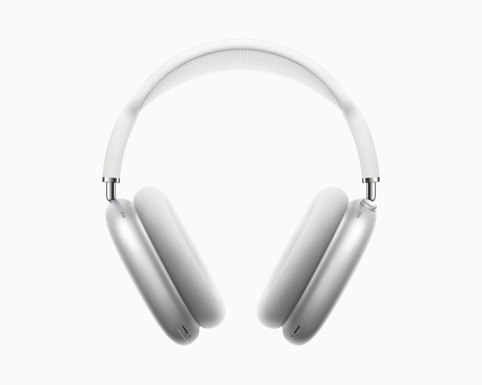 Apple will mit Kopfhörern sein Geschäft ausbauen