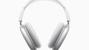 Apple steigt ins Geschäft mit Luxus-Kopfhörern ein