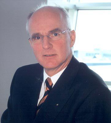 """Lekkerland-Chef Christian Berner: """"Das Pfand-Gesetz hat ökologisch nichts bewirkt"""""""