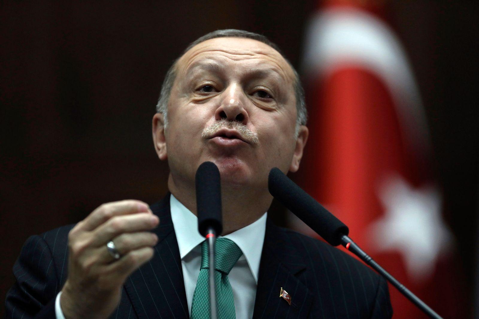 Turkey Greece Cyprus