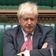 Klare Mehrheit für Boris Johnsons Brexit-Bruch