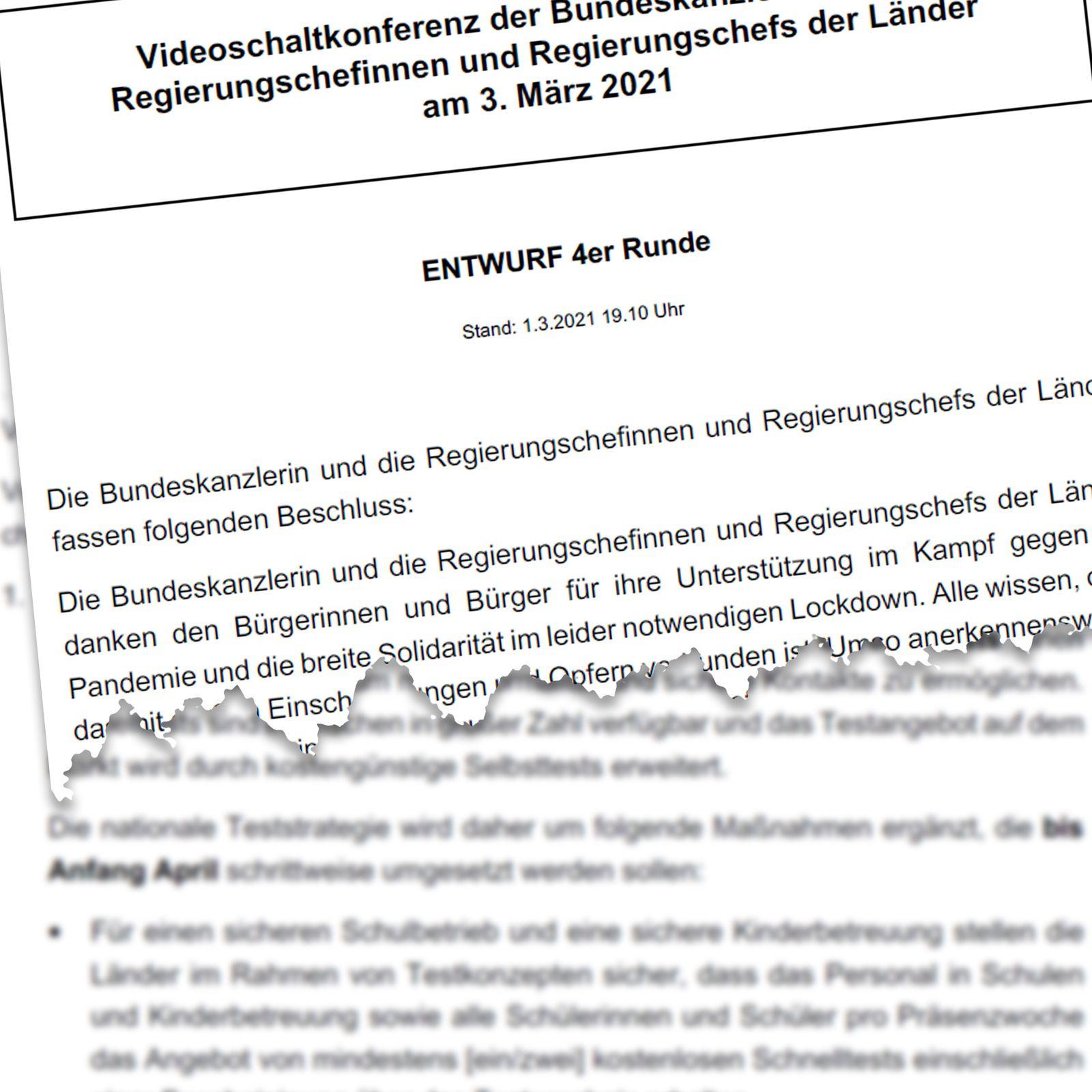 AUSRISS Telko Bundesregierung 28.10.2020