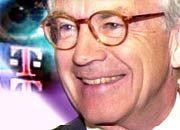 Hans-Dietrich Winkhaus, Aufsichtsrat-Chef der Deutschen Telekom