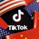 So soll der TikTok-Verkauf aussehen
