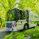 Lidl-Mutter plant Milliardendeal im Recycling-Geschäft